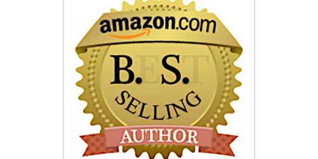 BS Seller.001
