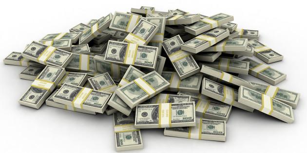 pile-of-money-wallpaper